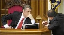 Експерт: Після невдачі Тимошенко було б логічно висунути іншу кандидатуру