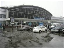 Біля Борисполя побудують бізнес-містечко