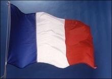 Посольство Франції вибачилося перед українськими артистами, яких побили французькі поліцейські