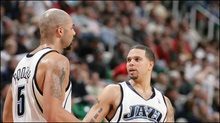 NBA: Повернення Короля