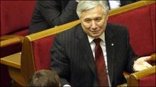 У ПР розповіли про своє ставлення до Єханурова, Гриценка і Огризка