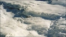 Снігова лавина накрила провінцію в Афганістані: десятки загиблих