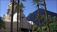 Поліція назвала причину стрілянини в Лас- Вегасі