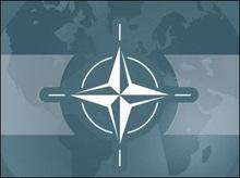 Україна стурбована виходом Росії з ДЗОСЄ