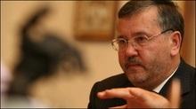 Експерт: Гриценко може стати секретарем РНБО