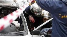 Влада Алжиру поклала відповідальність за теракти на Аль-Каїду