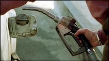 Кабмін підвищив рекордний прогноз зростання ціни на бензин