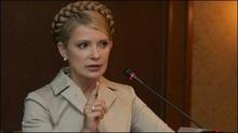 Вінський: За Тимошенко будемо голосувати сьогодні