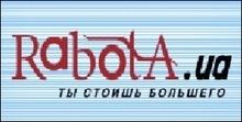 Українці визначилися з бажаним місцем роботи