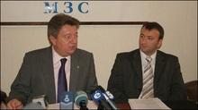 Ющенко звільнив імовірного наступника Яценюка