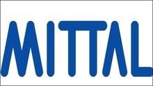 Міттал почав імпорт коксу з Єгипту