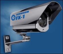 На 12 магістралях Києва буде  встановлено відеоспостереження