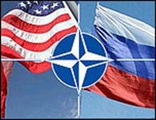 Мораторій на участь Росії в ДЗЗСЕ набуває чинності