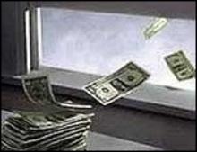 Тендерна палата виявила махінації при держзакупівлях на суму 4 млрд. грн.