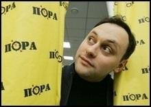 Кириленко впевнений, що Каськів зможе проголосувати за Тимошенко