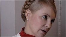 Ігор Кріль пообіцяв проголосувати за Тимошенко прем єра