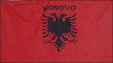 Усі країни ЄС, окрім однієї, готові прийняти незалежність Косова