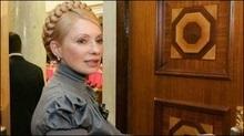 ПР і Блок Литвина вкотре заявили про непідтримку Тимошенко на посаді прем єра