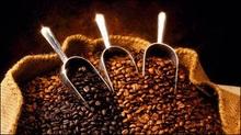 Учені: Кофеїн допоможе зробити талію тоненькою