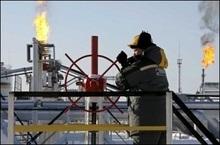 Україна має намір домовлятися з Росією про ліквідацію газового посередника