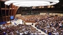 Рада Європи закликає українців захистити своїх дітей