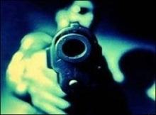 У Дагестані вбито депутата парламенту