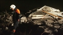 Тіла 5 жертв авіакатасрофи витягли з літака