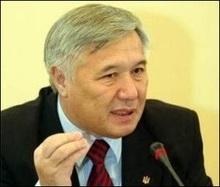 Єхануров: Ми домовилися з Тимошенко, але проблеми будуть