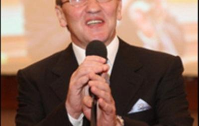 Блок Черновецького заявляє про переслідування його депутатів