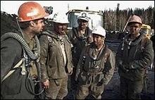 У Донецькій області загинув ще один гірник