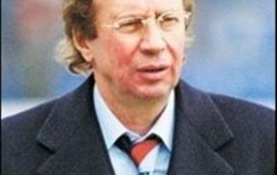 Експерт: Переїзд Сьоміна до України - втрата для російського футболу