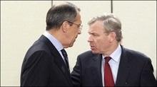 США наполягає на дотриманні ДЗЗСЄ, Росія - проти