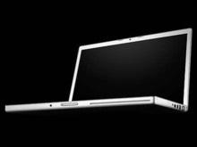 Apple представить суперлегкий ноутбук