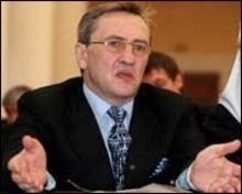 Черновецький наклав вето на  варварське рішення Київради