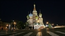 Опитування: Більшість росіян не вважає українців окремим народом