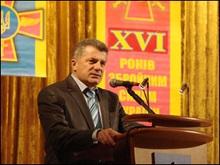Ющенко призначив нового губернатора Одещини