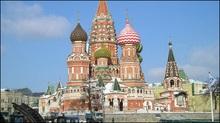 Кремль обурений: Путін не стане головою Союзної держави
