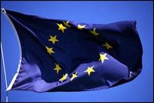 Україна поскаржиться на Євросоюз до СОТ