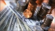 СБ до 2011 року має намір інвестувати в Україну до $6 млрд