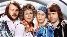Квитки в музей ABBA можна купити за півтора роки до його відкриття