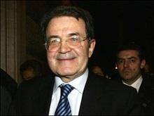 Чотири голоси врятували Проді від відставки