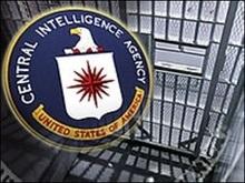 ЦРУ знищило плівки з допитами за 9/11