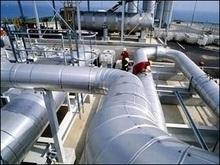 Експерти: Резерви нафти в Росії вичерпаються через 22 роки
