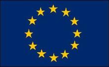 Міністри країн Євросоюзу схвалили  блакитну карту