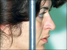 Жінку, яка вкрала годинник Кіркорова, посадили на три роки
