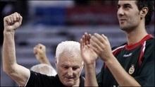 Український баскетбол отримав шанс вийти на новий рівень