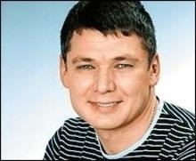 ЗМІ: У Європі затримано одного із братів Чуркіних