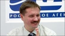 Чорновіл вважає, що Тимошенко оберуть прем'єром сьогодні або ніколи