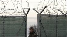 Радник прем єра Сербії заявив про готовність застосувати зброю в Косово