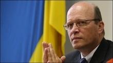 Коаліція готова віддати опозиції 12 комітетів ВР і спецкомісію з приватизації